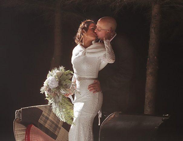 winter-wedding-7